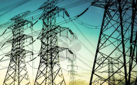 让电流检测更精确的AMR技术,电流检测方法的介绍