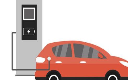 丰田全新纯电动汽车汉兰达即将出炉