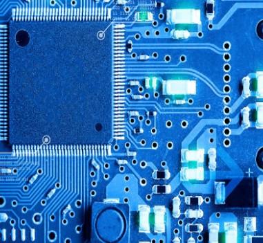 長江存儲推出的創新技術Xtacking有什么優勢?