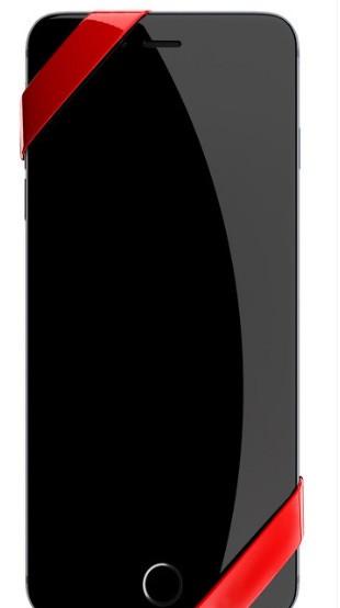 苹果明年新iPhone将使用增强版5nm芯片