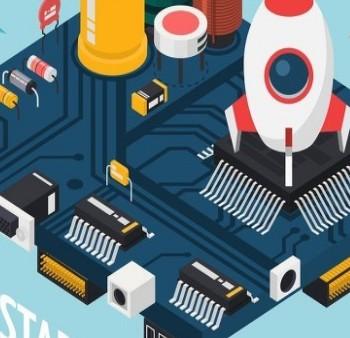 光子芯片有望成为下一代芯片技术发展方向