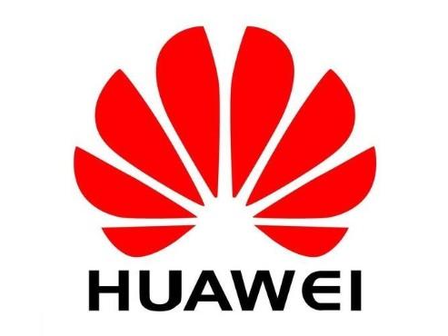 华为副总裁呼吁英国撤销针对华为的5G禁令