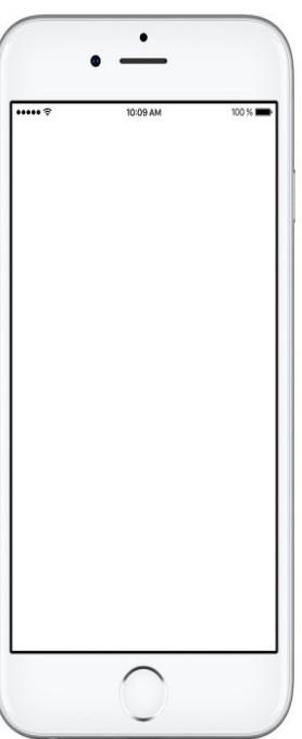 苹果Magsafe会是无线手机的倒计时?