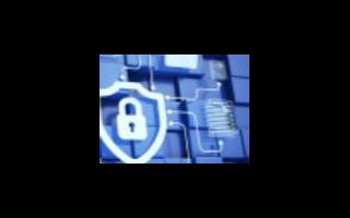伺服系統是如何進行工作的_常見的伺服系統有哪些