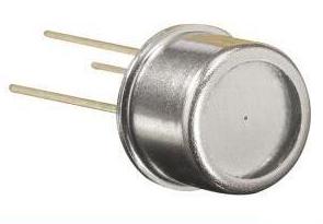 高质量紫外光电探测器在锅炉点火检测中的应用