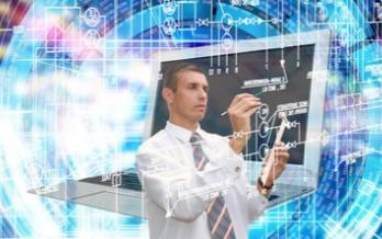 IDC商用大屏幕市场季度报告,2020年中国LC...