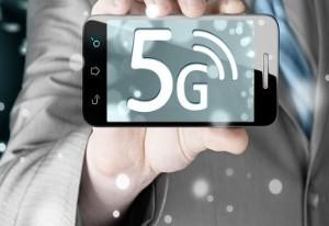 中国移动5G面临的困难是不是暂时的?