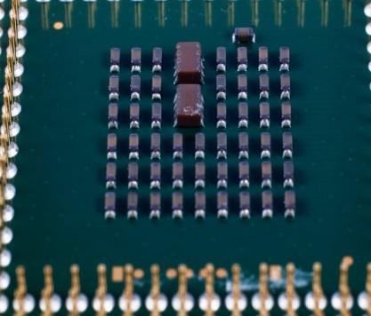 联发科5G芯片销量创下历史新高