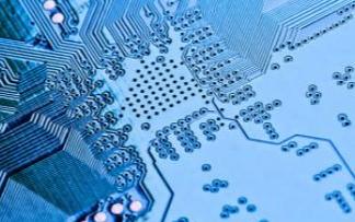 模拟芯片供应商力芯微科创板IPO成功过会