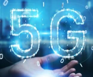 5G时代通信技术专利之争正加剧