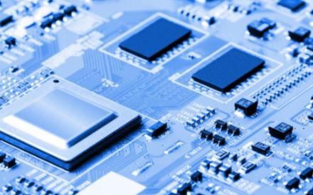 MEMS传感器的主要优点是什么,它的应用领域有哪些
