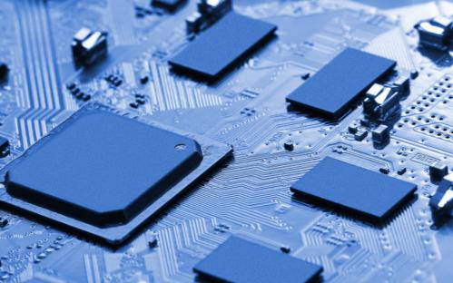 预测2025年高端惯性传感器市场规模将达到38亿...
