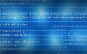 代碼復用真的可以節省開發時間,加快項目研發速度嗎
