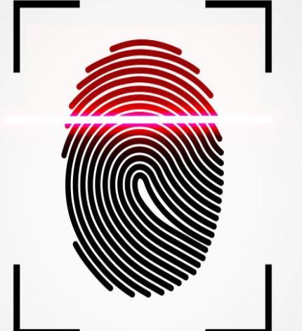 用于智能手机的指纹识别技术有哪些?