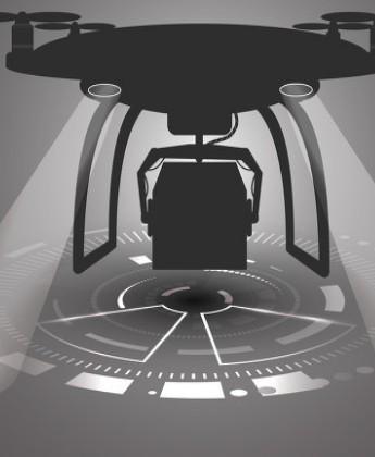 盘点11月无人机行业重要事件