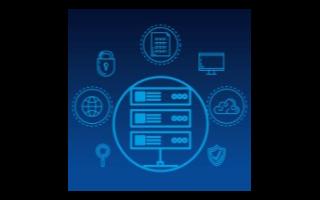 华为、同方中标中国联通云PaaS平台大数据及分布式存储系统项目