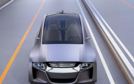 一向以稳著称的日本企业都开始在自动驾驶上发力了