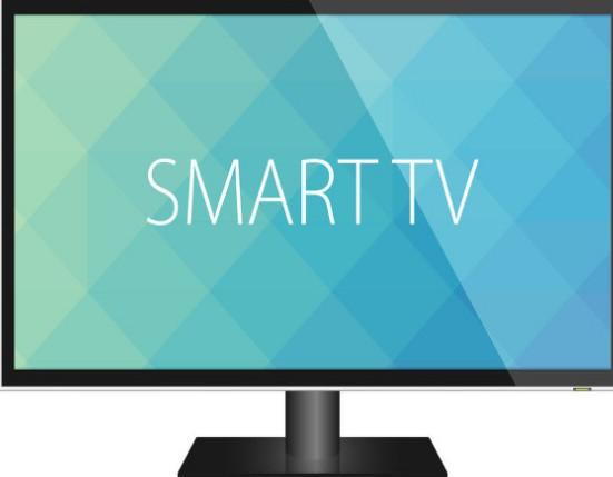 利亚德:采用巨量转移技术的Micro LED显示屏TXP系列
