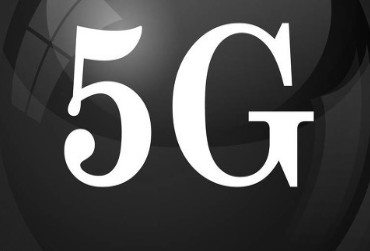 中国移动5G嗨购节5G手机累计售出超5806万台