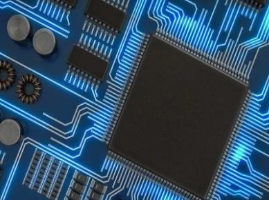 晶圓級芯片將引領行業將入新時代?