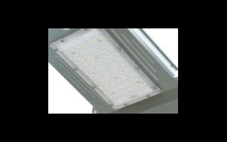 太阳能路灯如何进行故障检测和解决方法