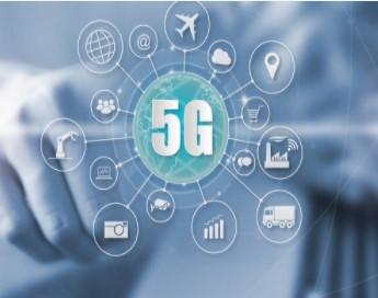 小水智能专家介绍:5G消息主要六大优势
