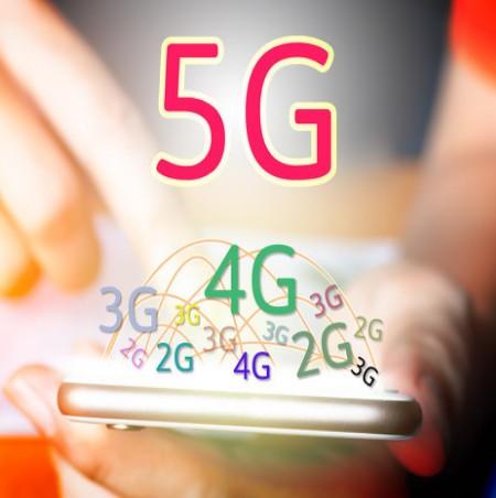 """5G与AI技术深度融合,智慧健康养老迎来""""数字""""..."""
