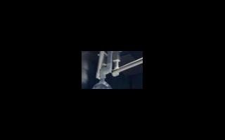 双法兰液位变送器波动大原因及处理