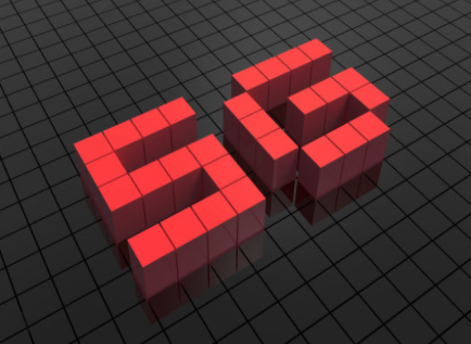最新报告:全球5G网络三分之一来自于中国技术