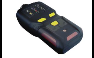 一氧化碳气体检测仪的使用事项有哪些