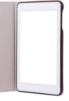 iPhone13系列配置曝光:搭载A15处理器,支持120hz刷新率
