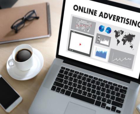 因浏览器拦截优酷广告,开发者被告上法庭