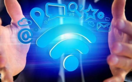 聯發科打響Wi-Fi 6普及戰,推動全球電視產業的變革