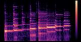 了解什么是音高以及历史上机器学习如何检测歌曲中的音高