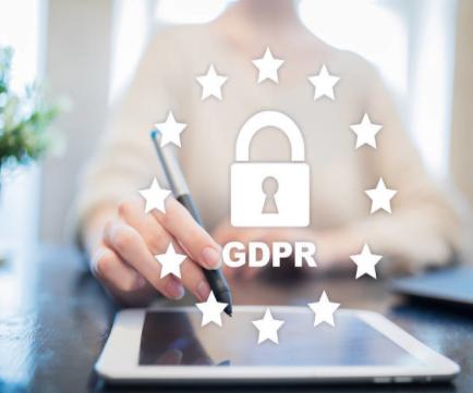 五个关于企业如何保护数据的网络安全措施
