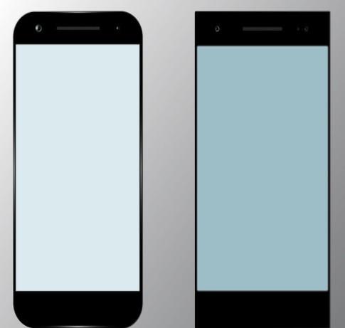 iOS 15将不再支持iPhone 6s系列