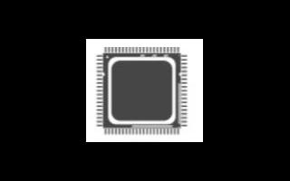 芯片行业需求好转,三星电子和SK海力士股价上涨