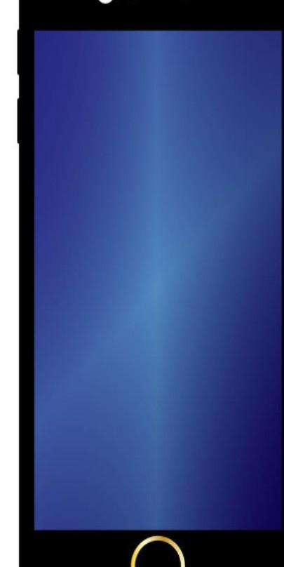 拼多多正式上架iPhone12系列百亿补贴方案