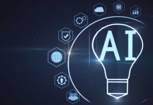 人工智能在商业房地产的影响及改变