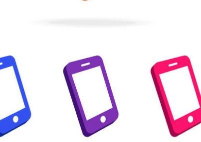Redmi Note9系列官宣:三剑齐发将于11...