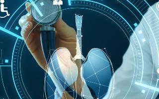 医疗系统对服务的需求正在急剧增长
