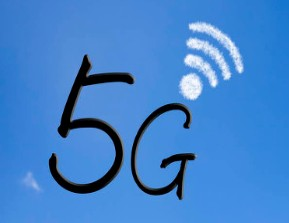 中国移动将加大5G投入,完善3+3+X数据中心布局