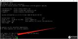 HarmonyOS与Linux的融合  在Linux系统设置共享文件夹