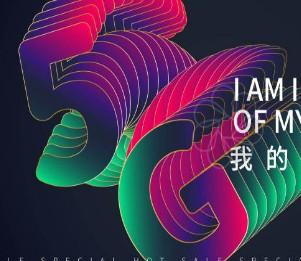 长江存储研发128层闪存芯片,国产闪存技术首次进入世界第一梯队