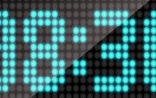 利亚德:预计利晶2022年自发光模组产能将达1600kk/月
