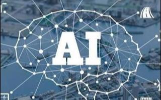 机器人拥有什么权利?
