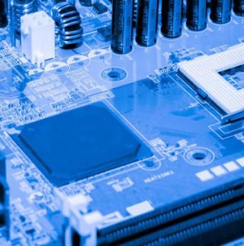 通富微电拟募集资金总额不超过40亿元,用于集成电路封装测试项目
