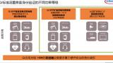 WPC联盟Qi 1.3标准年底发布,无线充电硬件安全成最大亮点,英飞凌率先推金融级安全芯片