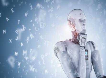 新型磁性喷雾问世,可将普通物品编程滚动的机器人