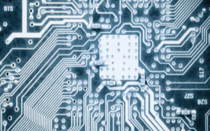 如何使用微控制器存储架构集成高性能32位内核